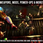 Скриншот Dead on Arrival 2 – Изображение 3