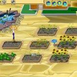 Скриншот Магия семян