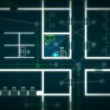 Скриншот Light – Изображение 1