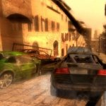 Скриншот FlatOut (2010) – Изображение 29