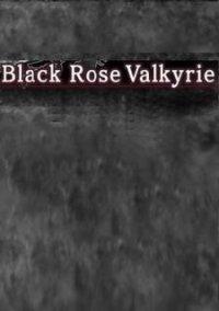 Обложка Black Rose Valkyrie