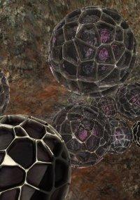Crashed Lander – фото обложки игры