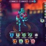 Скриншот Dungeons & Robots – Изображение 7