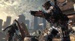 Рецензия на Call of Duty: Ghosts - Изображение 4