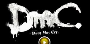 DmC: Devil May Cry. Видео #14