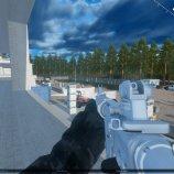 Скриншот Police Infinity