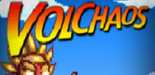 Volchaos. Видео #1