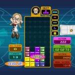 Скриншот Tetris Party – Изображение 5