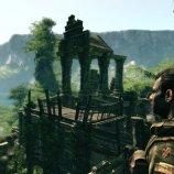 Скриншот Sniper: Ghost Warrior – Изображение 11