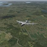 Скриншот X-Plane 10 – Изображение 21
