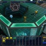 Скриншот Leviathan – Изображение 5