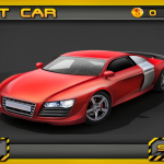 Скриншот ParkMania – Изображение 3