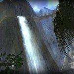 Скриншот Dhaila's Adventures – Изображение 5