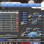 Скриншот Handball Manager 2010 – Изображение 21