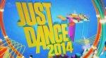 Just Dance 2014 анонсирован - Изображение 5