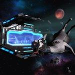 Скриншот Goat Simulator: Waste of Space – Изображение 2