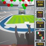 Скриншот PuzzleSoccer