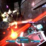 Скриншот Mobile Suit Gundam Side Story: Missing Link – Изображение 33