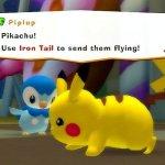 Скриншот PokéPark 2: Wonders Beyond – Изображение 18