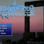 Скриншот Legionwood 2 – Изображение 5