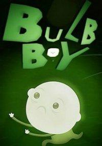 Обложка Bulb Boy