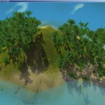 Скриншот Pirate Hunter – Изображение 160