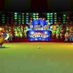 Скриншот Playmobil: Circus  – Изображение 24