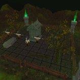 Скриншот Table Warriors