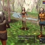 Скриншот Dragon Empires – Изображение 86