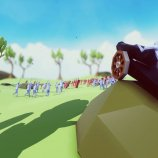 Скриншот Totally Accurate Battle Simulator – Изображение 3