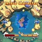 Скриншот Gem Smashers (2011) – Изображение 24