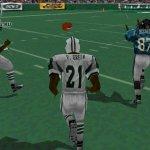 Скриншот Madden NFL '99 – Изображение 10