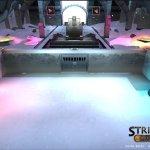 Скриншот Striker Arena – Изображение 4