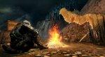 Два специальных издания Dark Souls 2 и новые скриншоты - Изображение 8