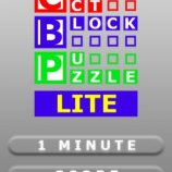 Скриншот ConnectBlockPuzzle
