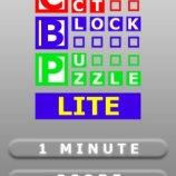 Скриншот ConnectBlockPuzzle – Изображение 1