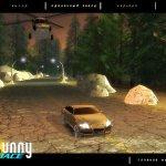Скриншот Sunny Race – Изображение 6