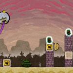 Скриншот King Oddball – Изображение 4