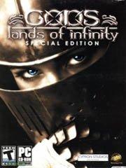 Gods: Lands of Infinity
