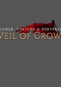 Veil of Crows – фото обложки игры