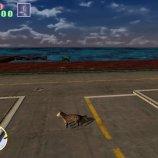 Скриншот Skate Madness