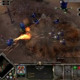 Скриншот Warhammer 40,000: Dawn of War