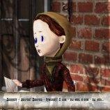 Скриншот Революционный квест – Изображение 1