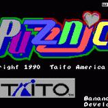Скриншот Puzznic