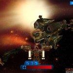 Скриншот Sun Crusher: The Great War – Изображение 11