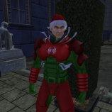 Скриншот City of Villains