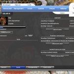 Скриншот Handball Manager 2010 – Изображение 37