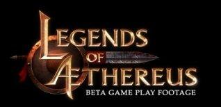 Aethereus. Видео #2