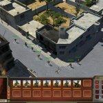 Скриншот Will of Steel – Изображение 86