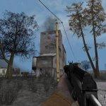 Скриншот Specnaz 2 – Изображение 13